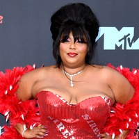 Grammy nominations top breakout year for US singer Lizzo