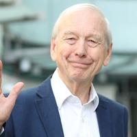 John Humphrys rubbishes idea of second EU referendum