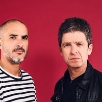 Noel Gallagher explains why he told Liam to continue making music as Oasis