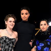 Kristen Stewart: Charlie's Angels reboot not trying to make overt statement
