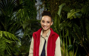 Duck tongues, cockroaches and vomit fruit on menu for I'm A Celebrity campers