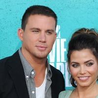 Channing Tatum and Jenna Dewan finalise their divorce