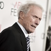 Jon Hamm on working with Richard Jewell director Clint Eastwood