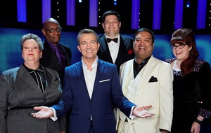 ITV announces The Chase spin-off with a big difference