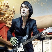 Noise Annoys: Jon Spencer on Sings The Hits LP and Irish shows with The Hitmakers