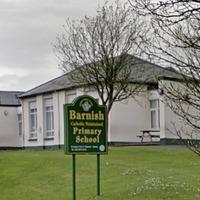 School closure would `erode Catholic primary education' in rural communities
