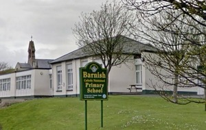 School closure would `erode Catholic primary education' in rural communities