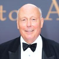 Downton Abbey creator reveals reason he gave Mr Carson a tremor