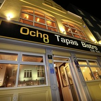 Eating Out: Ochos Tapas Bistro in Portrush offers mostly great small plates