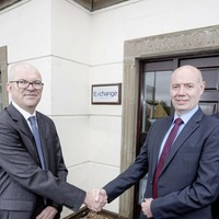 Exchange Accountants expands with merger