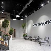 Graham completes £930k refurb for Cork software firm Teamwork's new Belfast hub