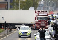 Man (36) released on police bail over Essex lorry deaths