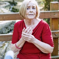 Ask the GP: Menopause may be causing your infuriating itch
