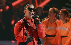 Daddy Yankee to open reggaeton museum in Puerto Rico