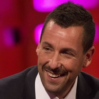 Adam Sandler and Jennifer Lopez among independent film awards nominees
