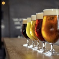 Beer: Don't want to miss the best craft beers? There's an app for that
