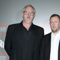 Taskmaster to swap Dave for Channel 4 in six-series deal