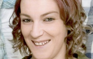 Pair handed combined 23-year sentence over Natasha Carruthers' death