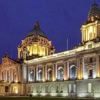 Belfast City Council to develop climate plan