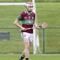 Eoghan Rua well placed to return to All-Ireland semi-final