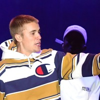 Justin Bieber hints at babies in gushing birthday post to wife Hailey