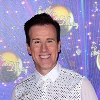 Strictly's Anton du Beke would welcome same-sex pairings