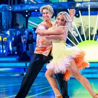 Two couples at bottom of Strictly leaderboard and at risk of elimination