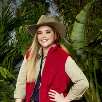 Jacqueline Jossa weeps after learning of her fate in I'm A Celebrity