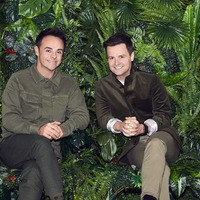 I'm A Smell-ebrity? Ant and Dec make revelation about jungle stars