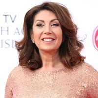 Jane McDonald reveals rare weight gain during Cruising filming