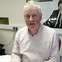 Police to consider IRA claims made against human rights campaigner Paul O'Connor