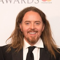 Tim Minchin on how having his animated film cancelled 'traumatised' him