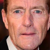 British author Lee Child applying for Irish passport due to Brexit