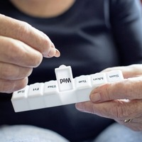 Drugs not tailored to over-65s