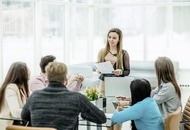 Why reserving a seat for HR at boardroom table could prove vital