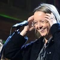 Emily Eavis reveals new details about Glastonbury 2020 headliners