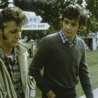 Cult Movie: David Essex double-bill That'll Be The Day and Stardust nails the highs and lows of the music biz