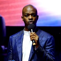 George the Poet: I turned down MBE because of pure evil of British Empire