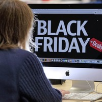 Just one in 20 Black Friday 'deals' are cheaper than rest of year, says Which?