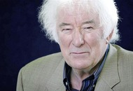 Brothers of Seamus Heaney speak of their childhood in new documentary