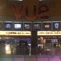 Vue defends Blue Story film ban after '25 significant incidents'
