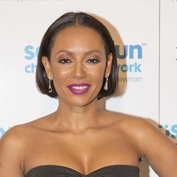 Mel B on another potential Spice Girls reunion