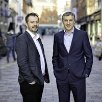 Software company expands following angel network backing