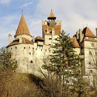 Travel: Roaming in Romania and travels in Transylvania