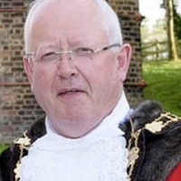 Council defers decision on proposed 81 per cent pay hike for Antrim and Newtownabbey mayor