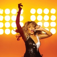 Stars pay tribute as Tina Turner celebrates 80th birthday