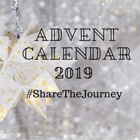 Archbishop Eamon Martin: The Advent season points to Christ