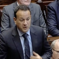 Leo Varadkar not ruling out Citizens Assembly on Irish unity but cautions over 'sensitive time'