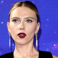 Scarlett Johansson: I do not want to edit my opinions