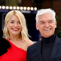 Holly Willoughby and Phillip Schofield to host This Morning nativity play